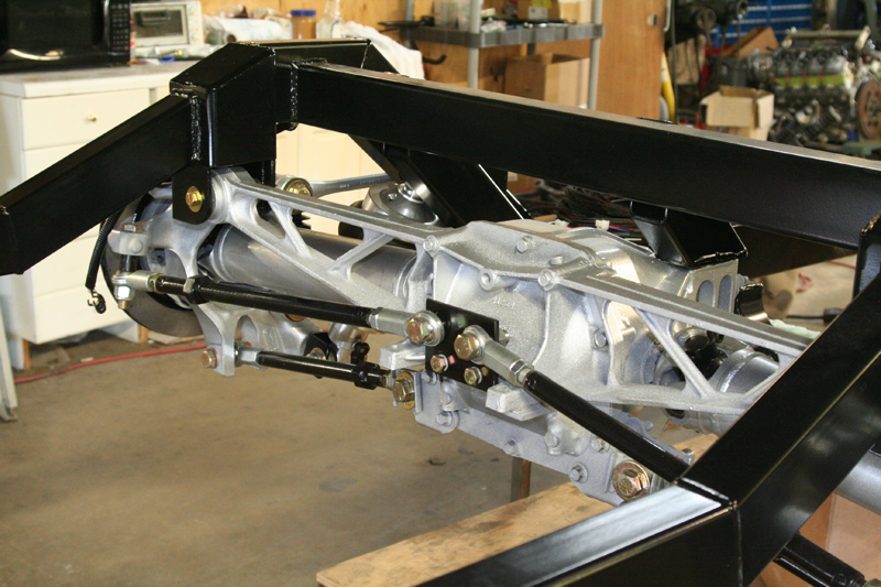 P Image Large also Suscorr furthermore  likewise Flat Out Engineerings Crossmember moreover Rear Frame Section For Ltl Shipping. on c4 corvette rear suspension kits